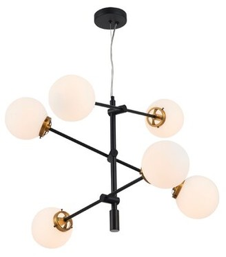 Chandelier Shades Shop The World S Largest Collection Of Fashion Shopstyle
