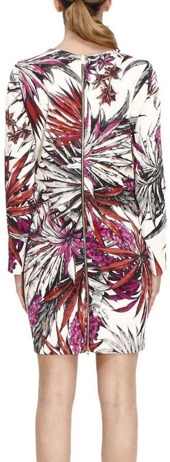Fausto Puglisi Dress Dress Women