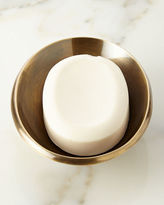 Waterworks Studio Wallingford Soap Dish