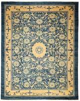 Bloomingdale's Morris Collection Oriental Rug, 7'10 x 9'10
