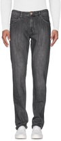 Wrangler Denim pants - Item 42585639
