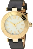 Tory Burch Classic T - TRB9003 Watches