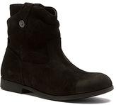 Birkenstock Women's Sarnia Boot