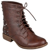 Hailey Jeans Women's Boots
