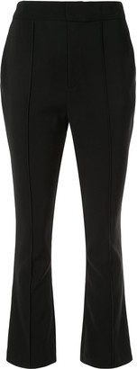 Cecil Acler cropped trousers