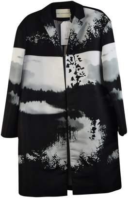 Mary Katrantzou Multicolour Coat for Women