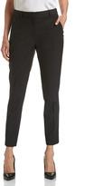 SABA Laurel Suit Pant