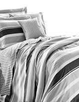 North Home Trenton Four-Piece Duvet Cover Set
