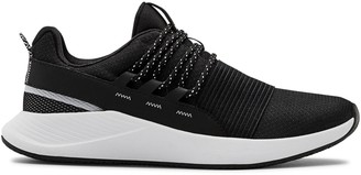 Under Armour Women's UA Charged Breathe Lace Shoes