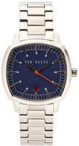 Ted Baker 10018731 Silver-Tone Watch