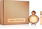 Paco Rabanne 2-Pc. Olympea Intense Gift Set
