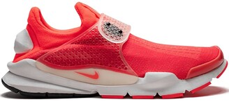 Nike Sock Dart SP sneakers