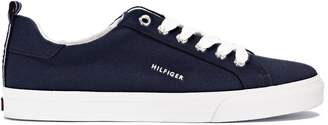 Tommy Hilfiger Lelitas Lace-Up Sneakers