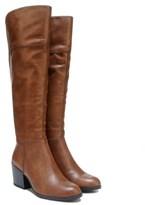 Madden-Girl Women's Wendiee Boot