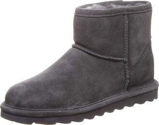 BearPaw Alyssa Women's Slouch Boots