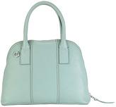 Hadaki Women's Hannah's Bowling Bag