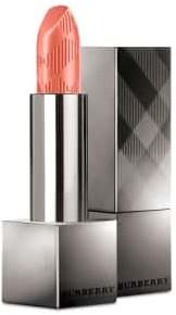Burberry Kisses 3.3G Golden Peach 69