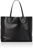 Barneys New York Women's Shopper Tote Bag