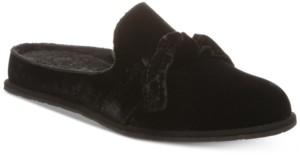 BearPaw Women's Liberty Slippers Women's Shoes