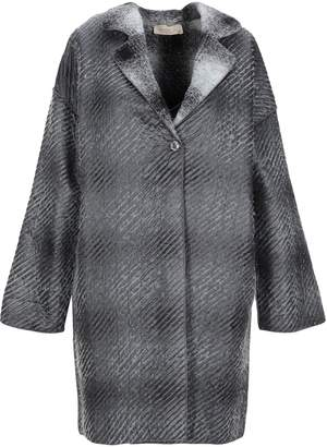 Just For You Overcoats - Item 41908002FU