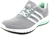 adidas Women's Galaxy Elite W Running Shoe