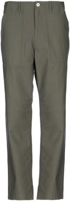 Nanamica Casual pants