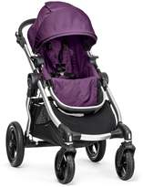 Baby Jogger City Select Amethyst Single Child Stroller