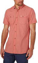 O'Neill O%27Neill Lm Cut Back Short Sleeve Shirt