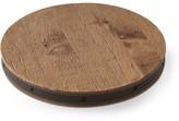 Williams-Sonoma Williams Sonoma Rustic Wood Round Board