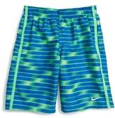 Nike Boy's Volley Shorts