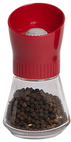T&G T & G Sola CrushGrind Pepper Mill