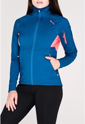 Sugoi Firewall 220 Cycling Jacket Ladies
