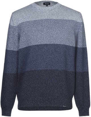 Façonnable Sweaters