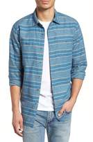Pendleton Kay Street Fitted Shirt