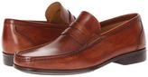 Magnanni Ares Men's Shoes