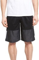 Nike Men's Jordan Blockout Shorts