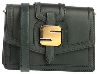 SERAPIAN Cross-body bag