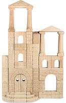 Melissa & Doug Children's Architectural Unit Blocks