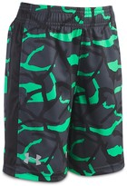 Under Armour Boys' Anatomic Eliminator Shorts - Little Kid