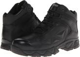 Bates Footwear Delta Nitro-4 Boot