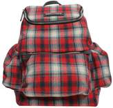 DSQUARED2 Hiro Backpack