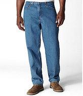 Levi's s 560TM Comfort Fit Jeans