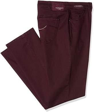 Raphaela by Brax Women's 10-6220 Corry Fame (Comfort Plus) Jeans