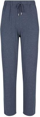 Homebody Lounge Trousers