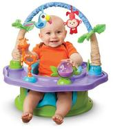 Summer Infant 'Island Giggles' SuperSeat