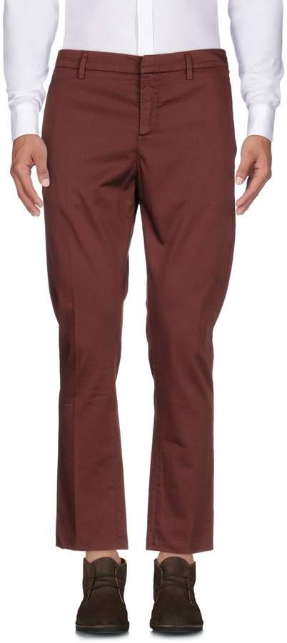 Dondup Casual pants - Item 13189449VA