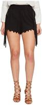 Dolce Vita Ariel Shorts Women's Shorts