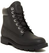 "Timberland Classic 6"" Waterproof Boot"