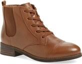 SoftWalk 'Miller' Boot (Women)