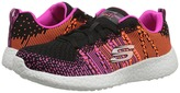Skechers Burst - Ellipse